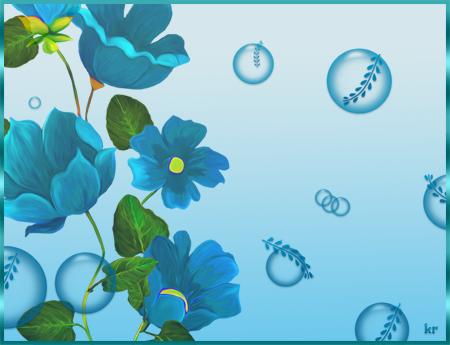 Голубые-цветы (450x345, 169Kb)
