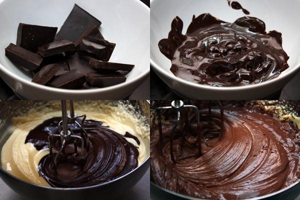 Как приготовить крем для торта в домашних условиях с фото