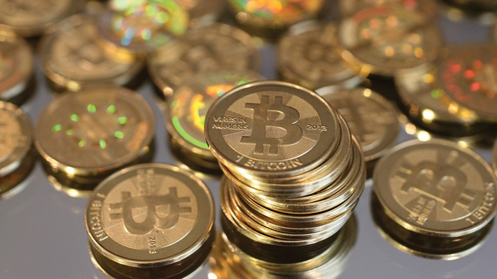 1395424684_bitcoinweb1 (699x393, 72Kb)