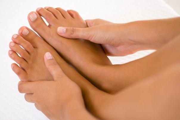 Красивые пальчики ног девушек фото фото 200-671