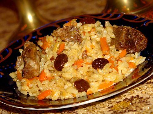 plov-s-izyumom-recept (500x375, 47Kb)