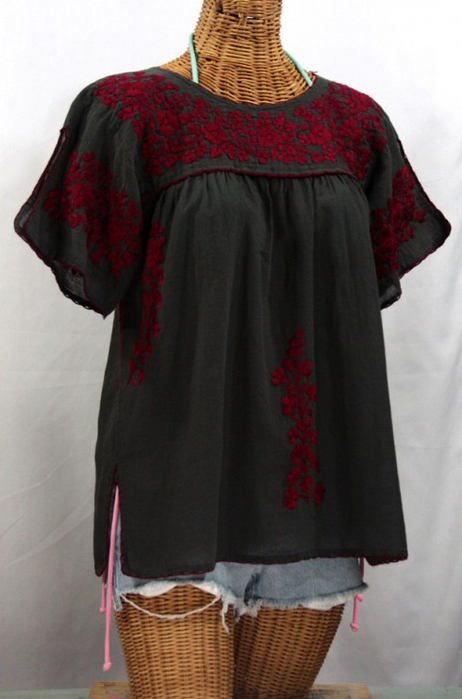 Lijera_Mexican_Blouse_Charcoal_Red03-490x741 (462x700, 245Kb)