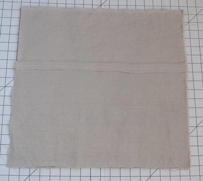 Самая сердечная подушка) Шьем сами (1) (700x624, 165Kb)