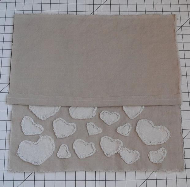 Самая сердечная подушка) Шьем сами (8) (620x613, 139Kb)