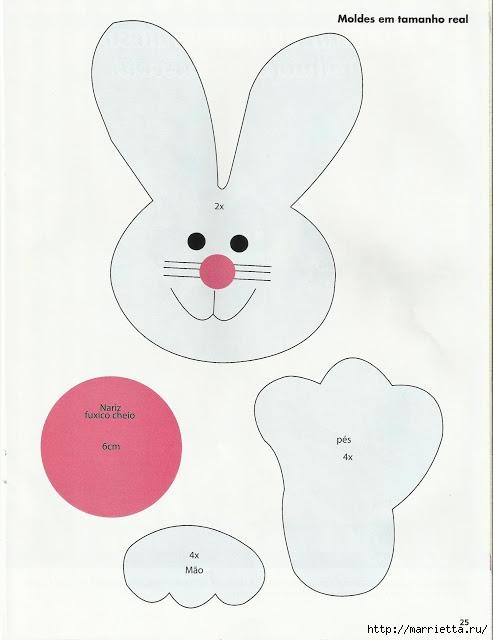 Ведерко с пасхальным зайкой (7) (493x640, 98Kb)