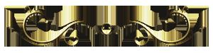 золото2 (500x75, 29Kb)