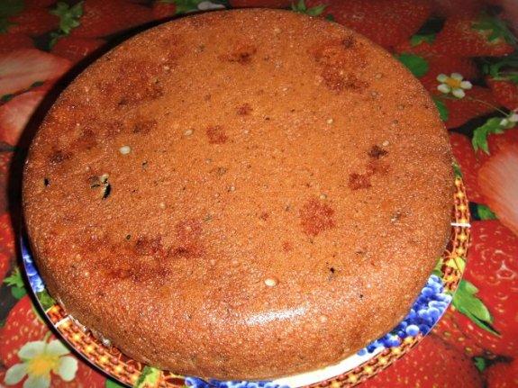 Пирог с картофелем и рыбными консервами в мультиварке (12) (575x431, 273Kb)