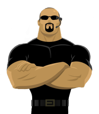 security_guard_icon (200x229, 20Kb)