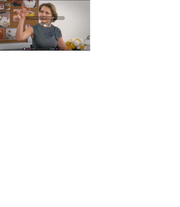 Платье из сериала Папа напрокат 2 (608x700, 74Kb)