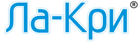 la-kry (271x82, 21Kb)