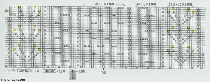 308-2 (700x273, 83Kb)