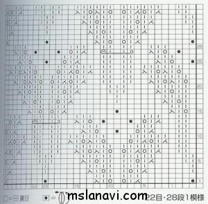 480-2 (300x295, 37Kb)