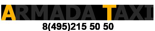 3180456_logo1 (509x104, 7Kb)