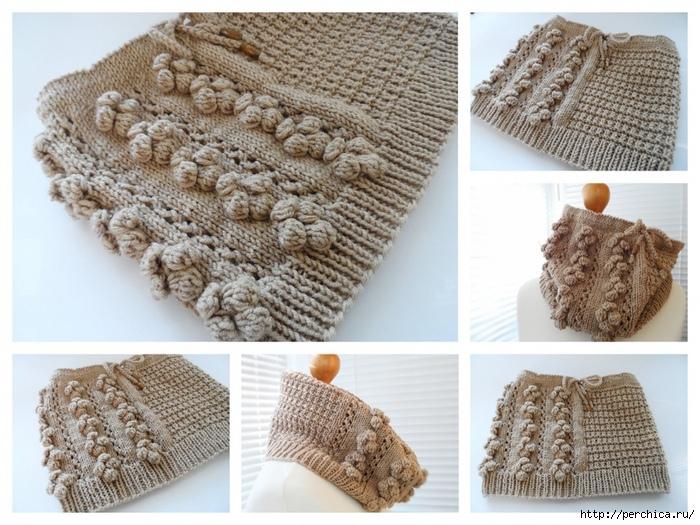 4979645_107108579_large_4979645_knitly_com_20131001061128960x720 (700x525, 287Kb)