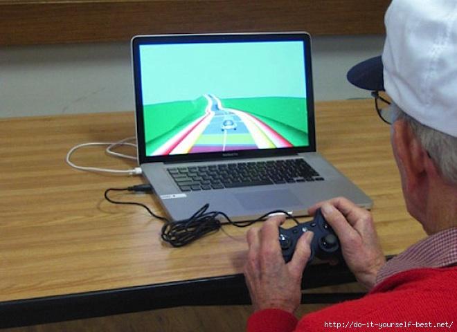 sn-videogame (660x480, 145Kb)