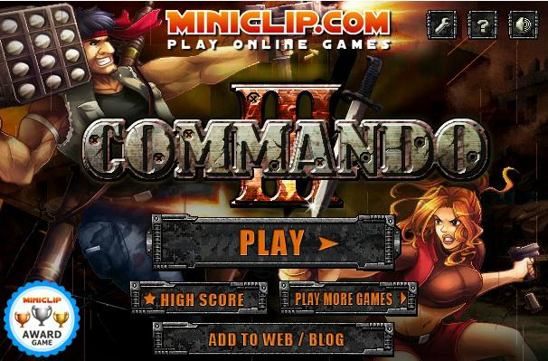 comando (606x399, 65Kb)