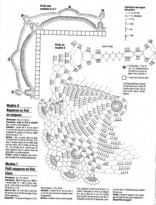 4Gu-K5LosT8 (534x700, 271Kb)