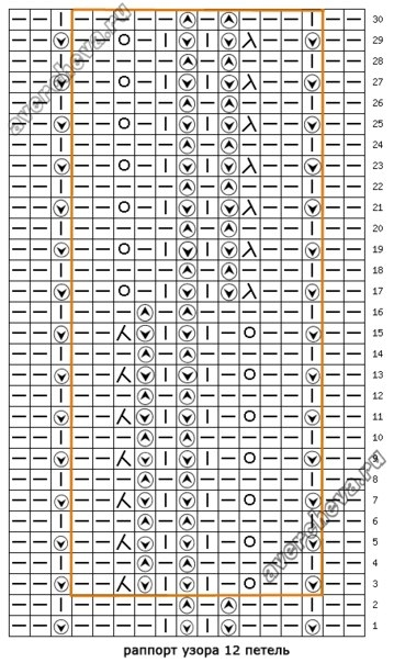 bzikwMOtVLY (359x604, 189Kb)