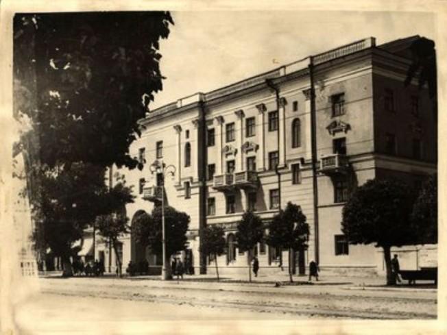 пр рев26-28 восст в 1947 фото 1959 (652x489, 75Kb)