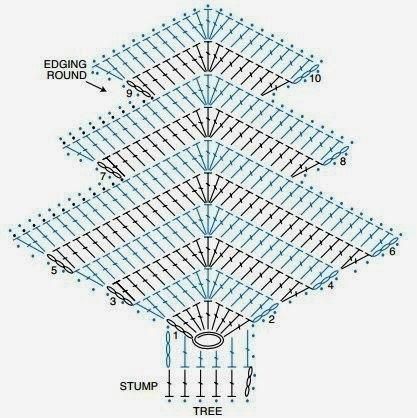 e2SE9jfLd2Y (417x418, 157Kb)
