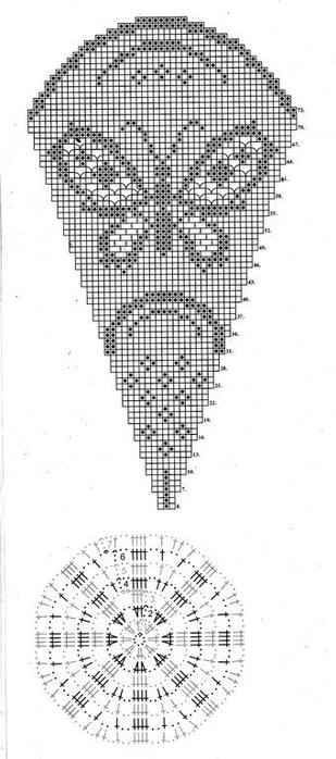 oz1cNIbBjeI (309x700, 148Kb)