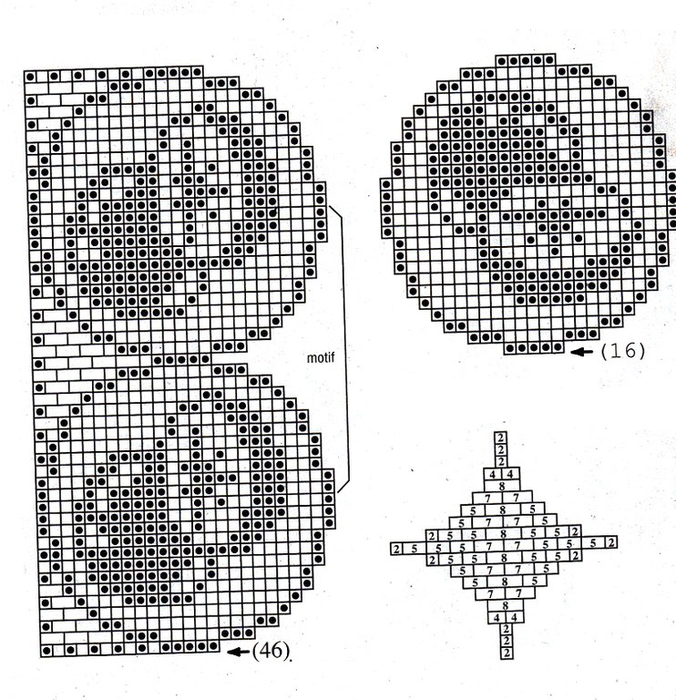 oRh6csm4qX4 (676x700, 421Kb)