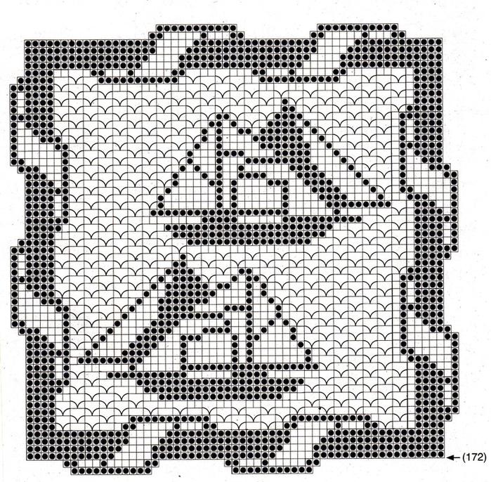 2d7Ue8AUGJA (700x686, 587Kb)