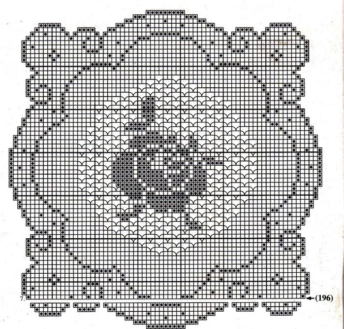 yClSjsXS1Nw (700x667, 616Kb)