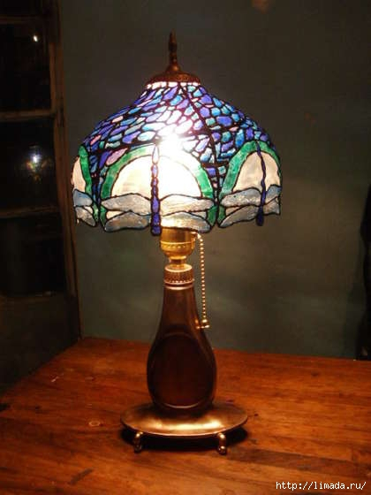 bottle_lamp_00 (420x560, 91Kb)