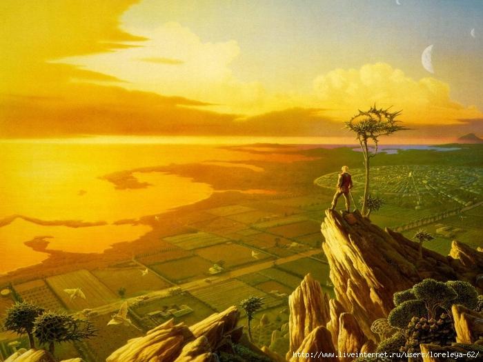 Michael-Whelan-Wallpapers-fantasy-art-4333416-1152-864 (700x525, 298Kb)
