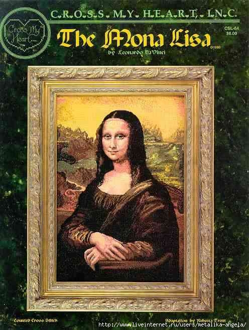 themonalisa_chart00 (496x657, 199Kb)