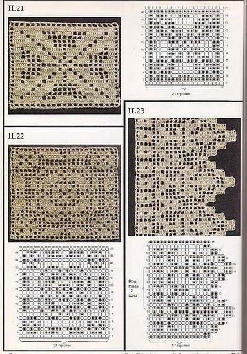 l (8) (358x512, 263Kb)
