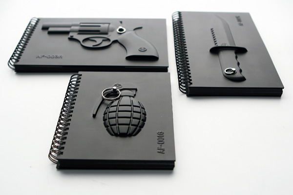 4027137_weapons_book_2_ (600x400, 45Kb)