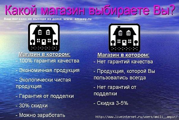 1 интернет магазин или ТЦ Максима Горького,78в (604x405, 213Kb)
