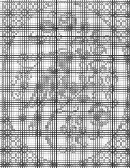 3769851_6 (541x700, 218Kb)