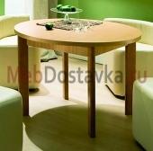 стол 1 (170x168, 34Kb)