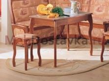 стол 3 (222x166, 46Kb)