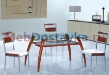 стол 5 (222x154, 35Kb)