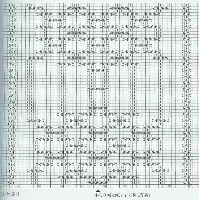 с3 (644x646, 323Kb)