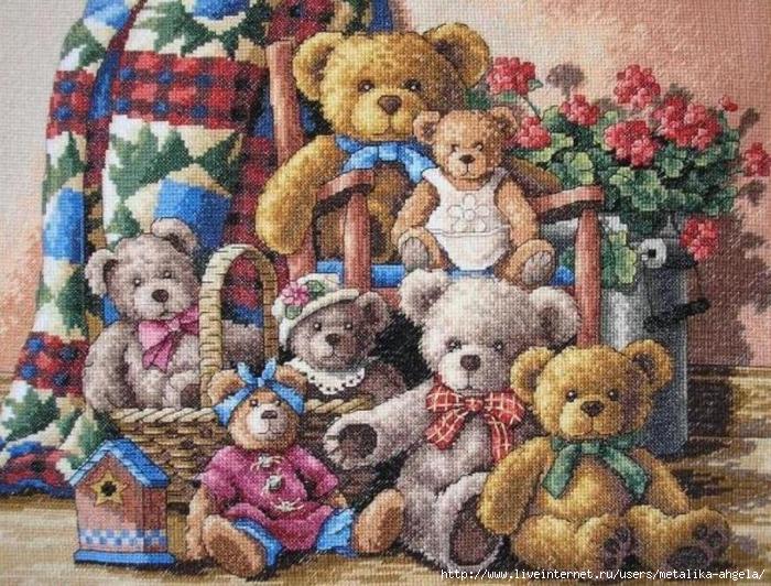 Stitchart-teddy0 (700x532, 399Kb)