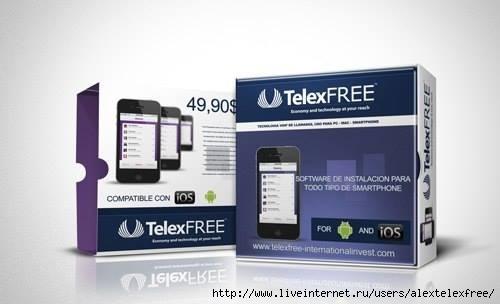 телефон телекс (500x304, 59Kb)