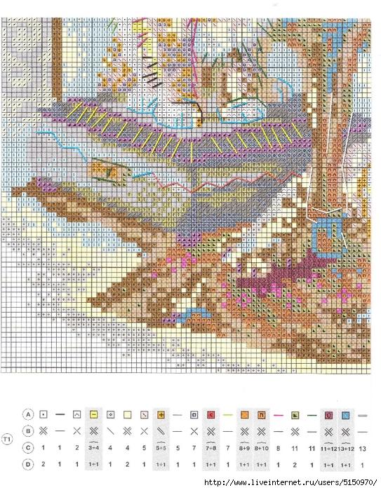 Riolis_1327-4 (543x700, 438Kb)