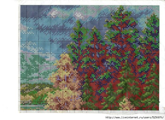Riolis_1235-2 (700x508, 426Kb)