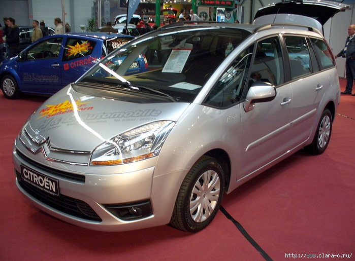 Citroen_C4_Grand_Picasso (700x515, 289Kb)