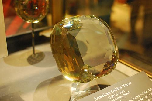 американский золотой топаз фото 2 (500x334, 188Kb)