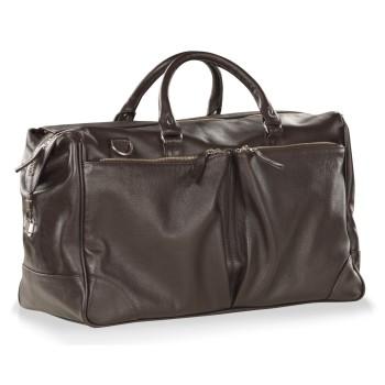 сумка2 (350x350, 19Kb)