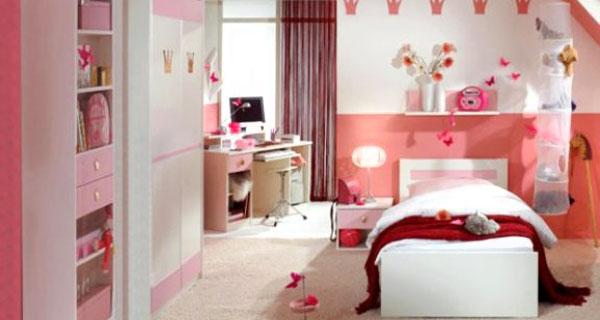розовый цвет и интерьер 3 (600x320, 112Kb)