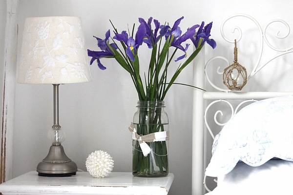 цветы , kwartira 8 (600x400, 165Kb)