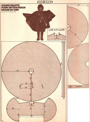 cape-schema (369x499, 154Kb)
