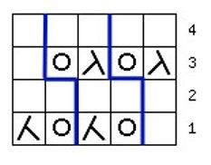 4071332_setka11723042014 (233x182, 13Kb)